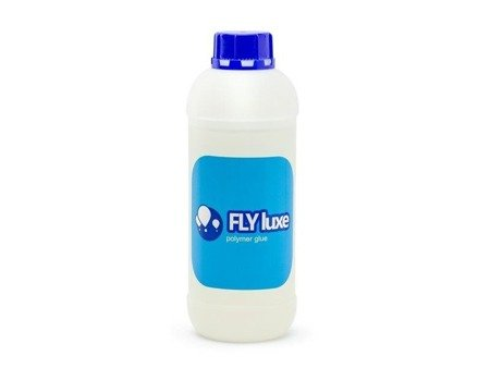 FLYluxe The gel sealant Balloons 0.85 L